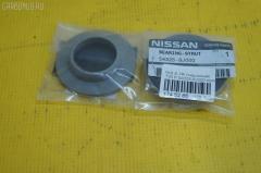 Подшипник NISSAN X-TRAIL T30 Фото 1