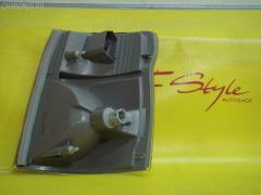 Поворотник к фаре Nissan Caravan E25 Фото 1