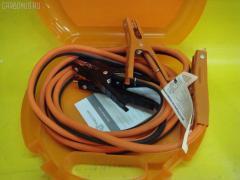 Провода для старта автомобиля AGR-500 Фото 1