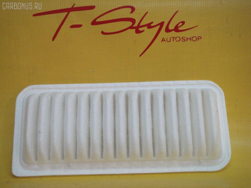 Фильтр воздушный TOYOTA YARIS P10 Фото 1