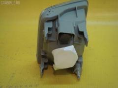 Поворотник бамперный Toyota Prius ZVW30 Фото 1