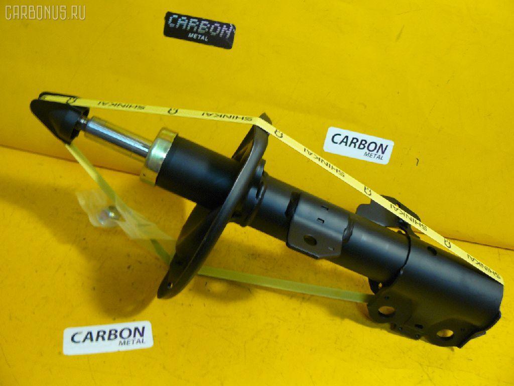 Стойка амортизатора Toyota Camry ACV40 Фото 1