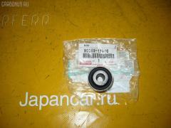 Сайлентблок Toyota Mark ii JZX90 Фото 1