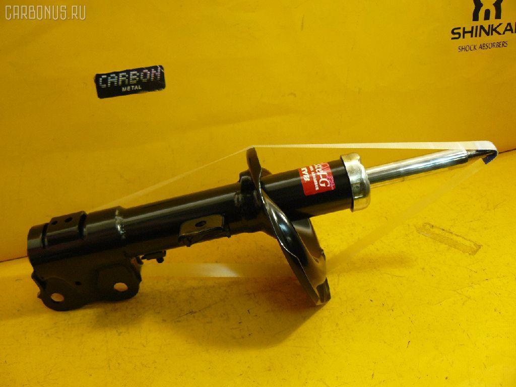 Стойка амортизатора Mitsubishi Lancer CY2A Фото 1