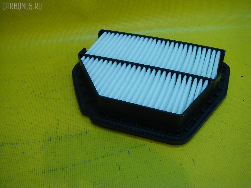 Фильтр воздушный CHEVROLET CAPTIVA C100 Z24SED Фото 1