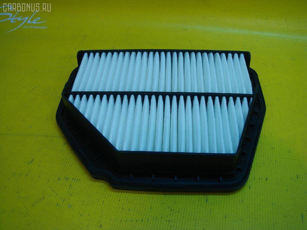 Фильтр воздушный CHEVROLET CAPTIVA C100 Фото 1
