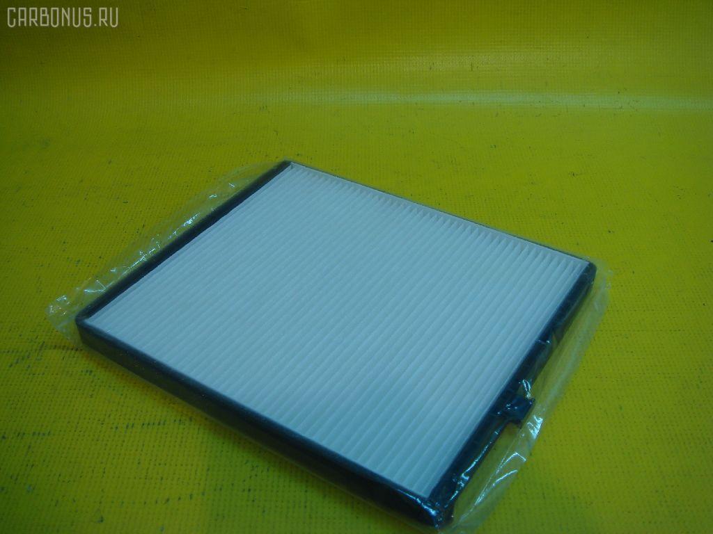 Фильтр салона CHEVROLET AVEO T255 Фото 1