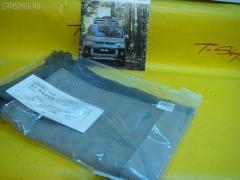 Крепление для удочек Mitsubishi Delica d5 CV5W MMC MZ521873 Фото 1