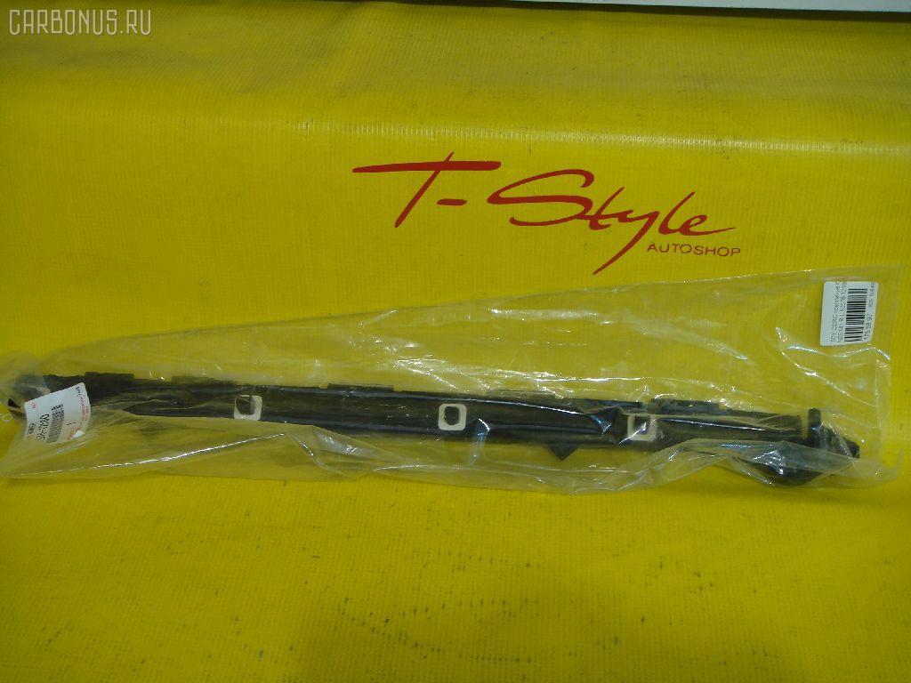 Крепление бампера TOYOTA COROLLA AXIO NZE141 Фото 1
