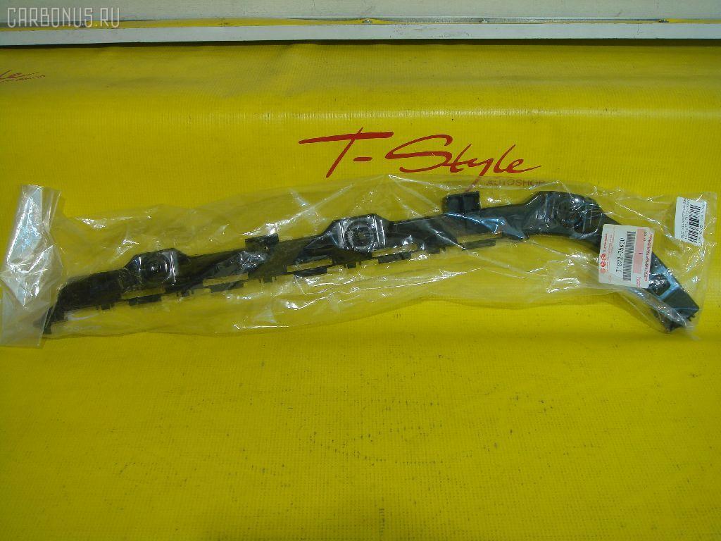 Крепление бампера Suzuki Sx4 YC11S Фото 1