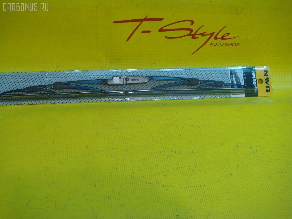 Щетка стеклоочистителя Фото 1
