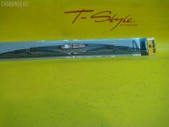 Щетка стеклоочистителя TOYOTA CROWN GRS200 4GR-FSE NWB U45B 18/450