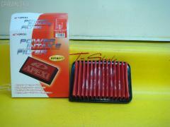 Фильтр воздушный TOYOTA PREMIO ZRT260 2ZR-FE APEXi 503-T111