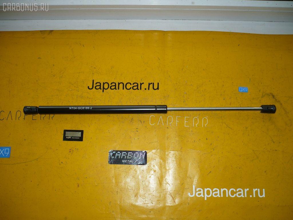 Амортизатор двери HONDA CIVIC E41 Фото 1