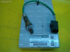 Лямбда-зонд NISSAN 22690-2A010 на Nissan Teana J31 VQ35DE Фото 1