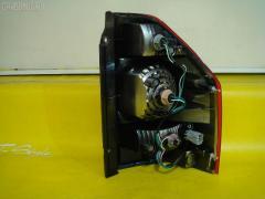 Стоп MITSUBISHI PAJERO V63 DEPO P3157 214-1979L-AE Левое