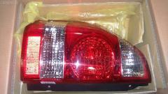 Стоп Mitsubishi Pajero V63 Фото 1