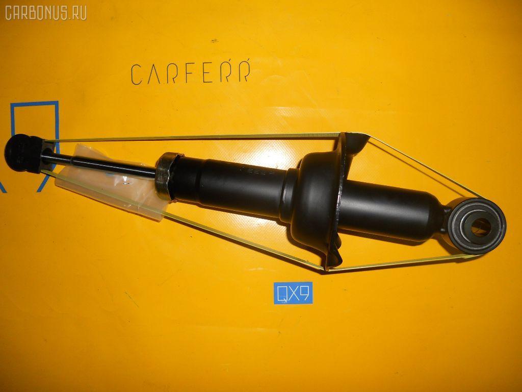 Стойка HONDA CR-V RE5 Фото 1