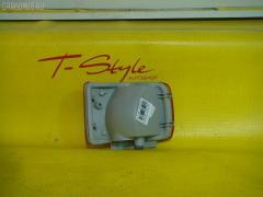 Поворотник к фаре Toyota Dyna BU60 Фото 3