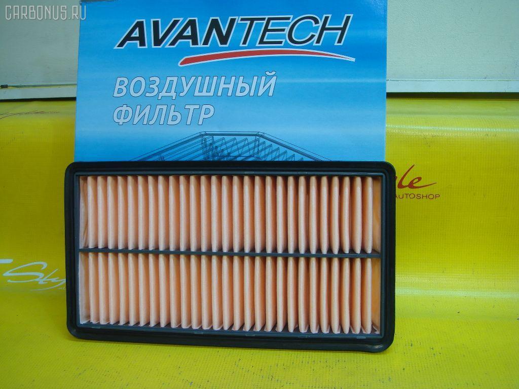 Фильтр воздушный MAZDA MPV LWFW AJ Фото 1
