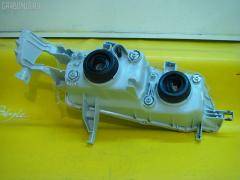 Фара на Honda Accord Wagon CE1 DEPO 001-6676 217-1115L-LD, Левое расположение