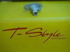 Поворотник в крыло Suzuki Escudo TDA4W Фото 1