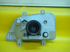 Фара на Daihatsu Terios J100G DEPO 001-7362 211-1130R-LD-EM, Правое расположение