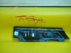 Поворотник в дверь на Mitsubishi Canter FD305 DEPO 042-4354 214-1407L-YU, Левое расположение