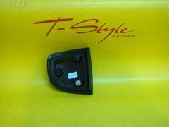 Катафот заднего бампера MITSUBISHI L200 KB4T Фото 1