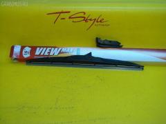 Щетка стеклоочистителя TOYOTA ALLION ZRT260 Фото 1