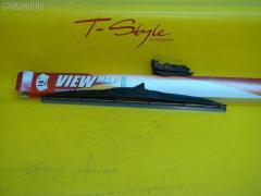 Щетка стеклоочистителя TOYOTA PRIUS ZVW30 VIEWMAX 16/400