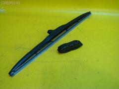 Щетка стеклоочистителя VIEWMAX 17/425 на Honda Cr-V RE3 Фото 1