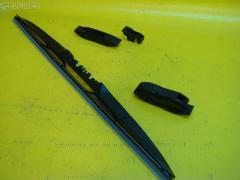 Щетка стеклоочистителя HONDA  N BOX JF1 VIEWMAX 18/450