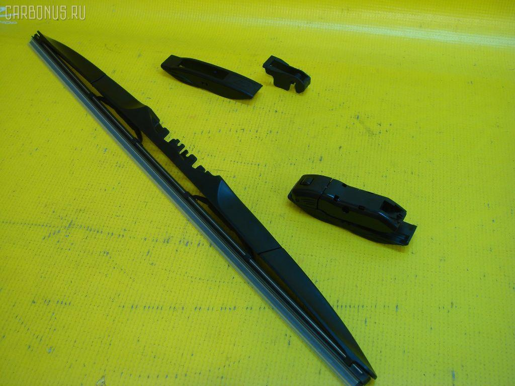 Щетка стеклоочистителя VIEWMAX 18/450 на Viewmax Cs3 Фото 1