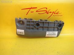 Крепление бампера Toyota Alphard ANH20W Фото 1