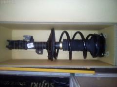 Стойка амортизатора Toyota Camry ACV30 Фото 1