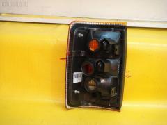 Стоп TOYOTA HILUX SURF KZN130 DEPO 35-54 212-1977R-U Правое