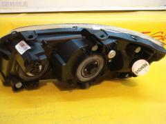 Фара Toyota Kluger MCU20 Фото 3
