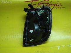 Поворотник к фаре Nissan Datsun PD22 Фото 1
