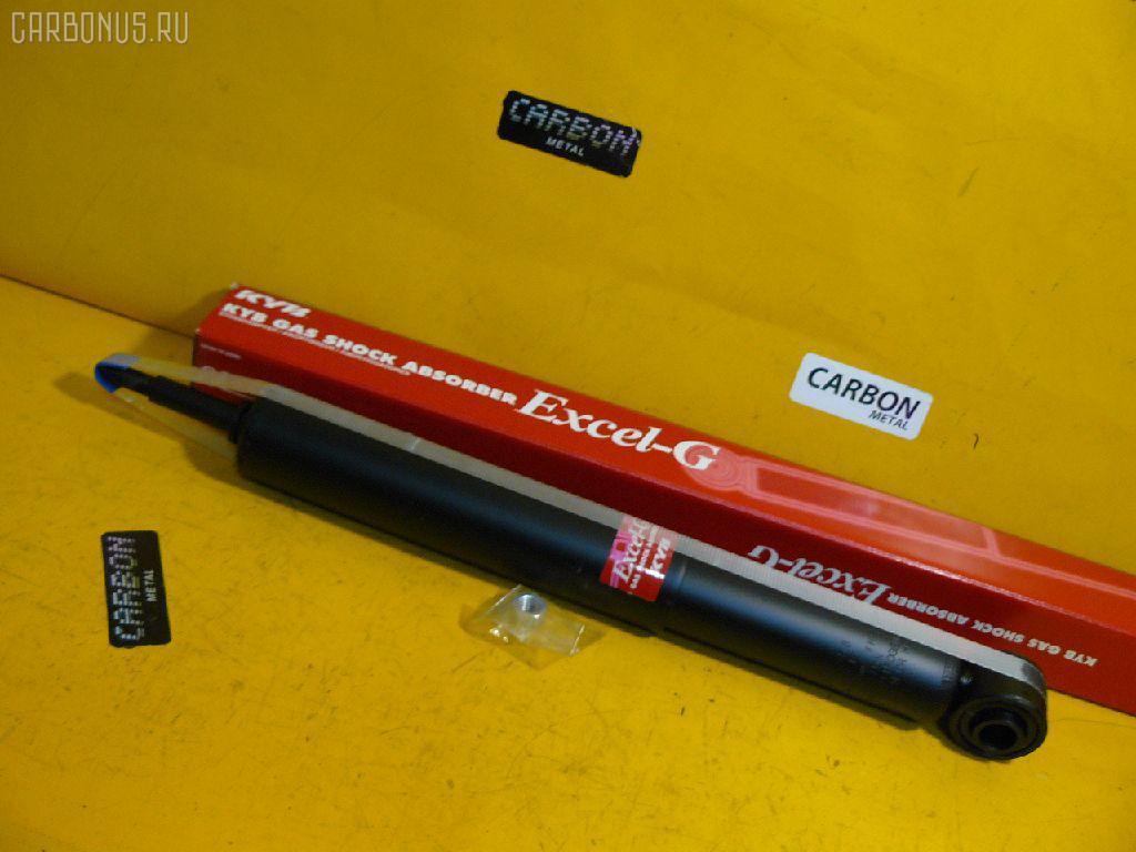 Амортизатор Toyota Sequoia UCK35L Фото 1