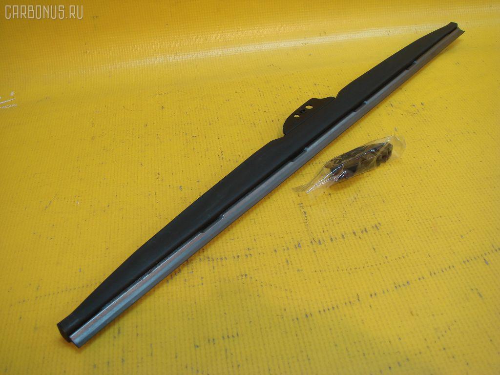 Щетка стеклоочистителя SNOWGUARD Фото 1