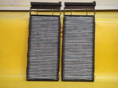 Фильтр салона на Nissan Patrol Y61 AVANTECH 27274-7J125