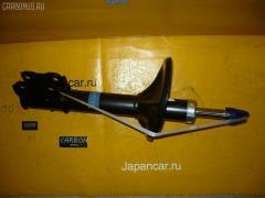 Стойка амортизатора MITSUBISHI AIRTREK CU4W 4G64 CARFERR CR-049F-CU4W  334368 Переднее