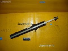 Стойка амортизатора Honda Odyssey RB1 Фото 1