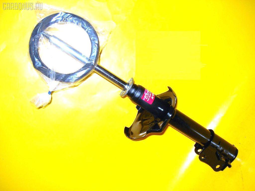 Стойка амортизатора Suzuki Cultus CG41W Фото 1