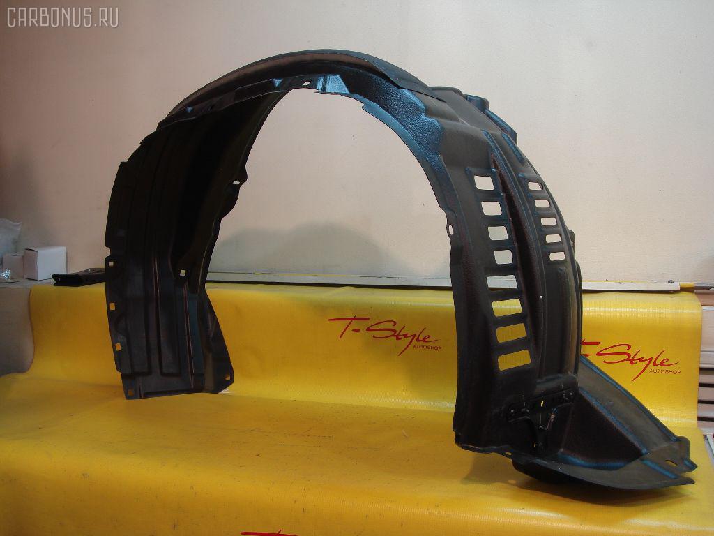Подкрылок LEXUS GX460 URJ150 Фото 2