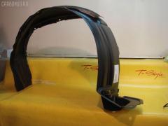 Подкрылок LEXUS GX460 URJ150 Фото 1