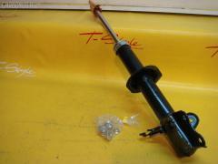 Стойка амортизатора на Nissan March ANK11 CGA3DE NISSAN 55303-2U625, Заднее Левое расположение