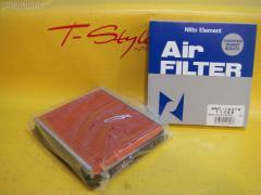 Фильтр воздушный NISSAN SKYLINE CROSSOVER J50 Фото 1