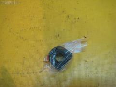 Втулка стабилизатора TOYOTA RUSH J210E TOYOTA 48815-B4011 Переднее